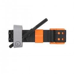 Tourniquet SAM XT Orange