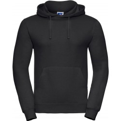 Hooded Sweatshirt - mit...